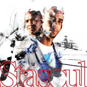 StaSoul 歌手頭像