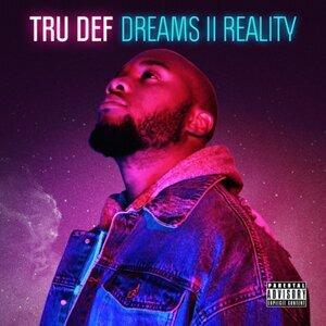 Tru Def 歌手頭像