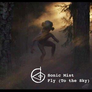 Sonic Mist 歌手頭像