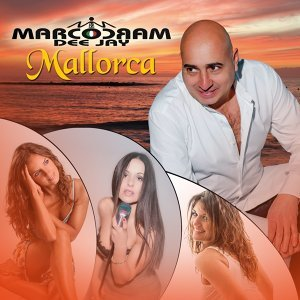 Marcocram 歌手頭像