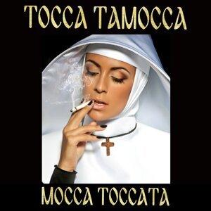 Tocca Tamocca 歌手頭像