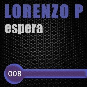 Lorenzo P 歌手頭像
