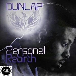 Dunlap 歌手頭像