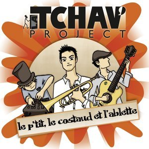 La Tchav' Project 歌手頭像