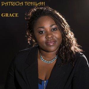 Patricia Tehilah 歌手頭像