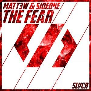 Matt3w, Sideone 歌手頭像