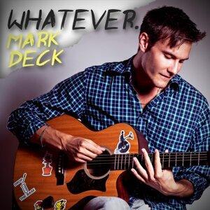 Mark Deck 歌手頭像
