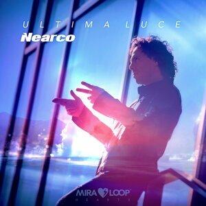Nearco 歌手頭像