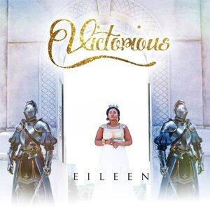 Eileen 歌手頭像