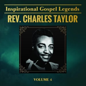 Rev. Charles Taylor 歌手頭像