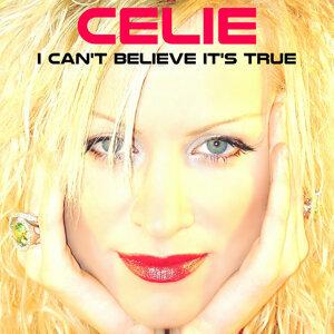 Celie 歌手頭像