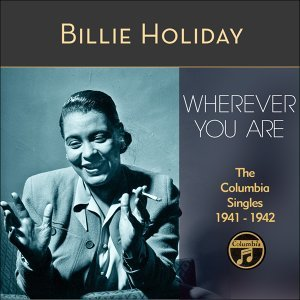Billie Holiday, Teddy Wilson & his Orchestra, The All Stars Jam Band 歌手頭像