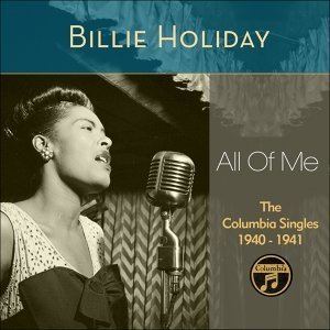 Billie Holiday, Benny Carter & His All Star Orchestra, Eddie Heywood & His Orchestra 歌手頭像