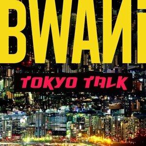 BWANi