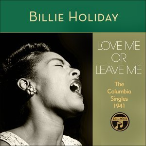 Billie Holiday, Eddie Heywood & His Orchestra, Teddy Wilson & his Orchestra 歌手頭像