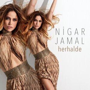 Nigar Jamal 歌手頭像