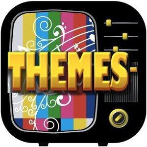 Platinum Themes Pro 歌手頭像