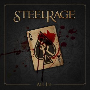 SteelRage