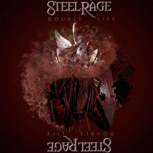 SteelRage