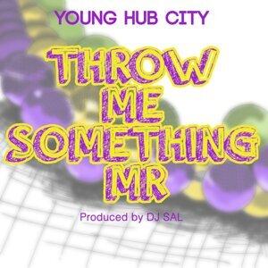Young Hub City 歌手頭像