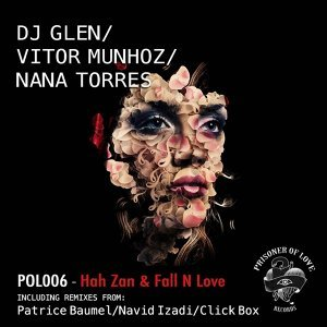 DJ Glen, Vitor Munhoz, Nana Torres 歌手頭像