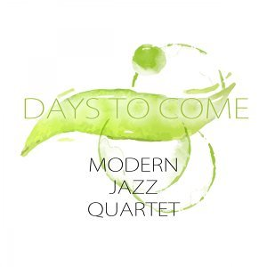 Modern Jazz Quartet, Sonny Rollins With The Modern Jazz Quartet 歌手頭像