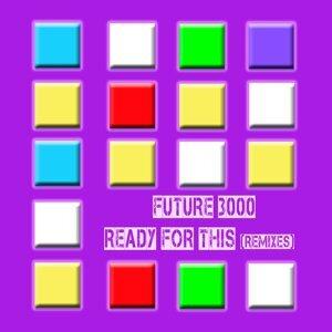 Future 3000 歌手頭像