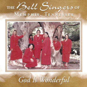THE BELL SINGERS 歌手頭像