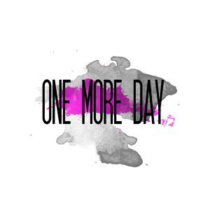 One More Day 歌手頭像