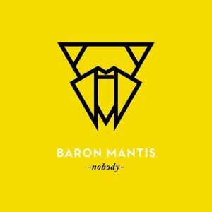 Baron Mantis