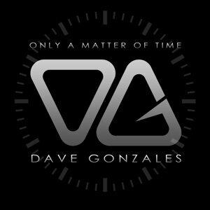 Dave Gonzales 歌手頭像