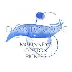 McKinney's Cotto Pickers, Chocolate Dandies 歌手頭像