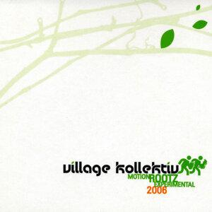 Village Kollektiv