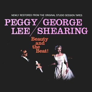 Peggy Lee & George Shearing