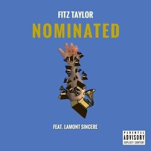Fitz Taylor 歌手頭像