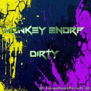 Monkey Enorp 歌手頭像
