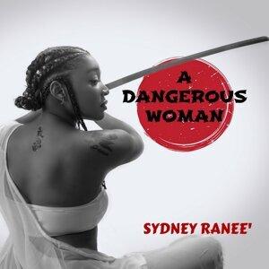Sydney Ranee' 歌手頭像