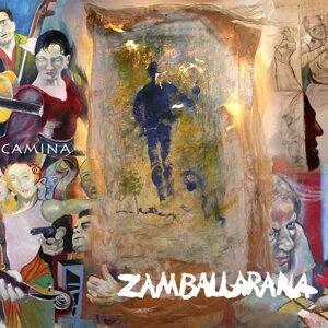 Zamballarana 歌手頭像
