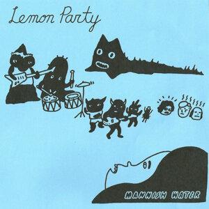 Lemon Party 歌手頭像