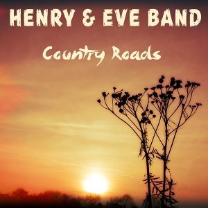 Henry & Eve Band 歌手頭像
