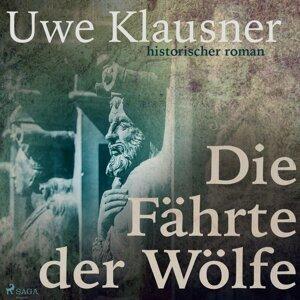 Uwe Klausner 歌手頭像