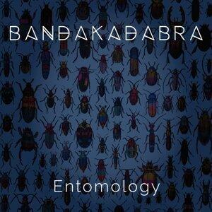 Bandakadabra 歌手頭像