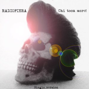Radiofiera 歌手頭像