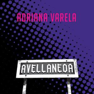Adriana Varela
