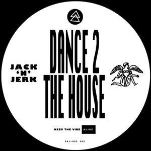 Jack N Jerk 歌手頭像