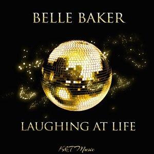 Belle Baker 歌手頭像
