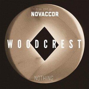 Woodcrest 歌手頭像
