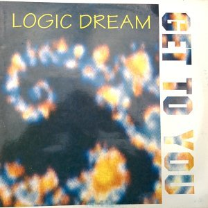 Logic Dream
