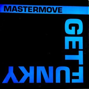 Mastermove 歌手頭像