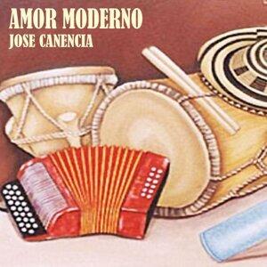 José Canencia 歌手頭像
